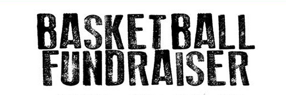 Image result for basketball fundraiser