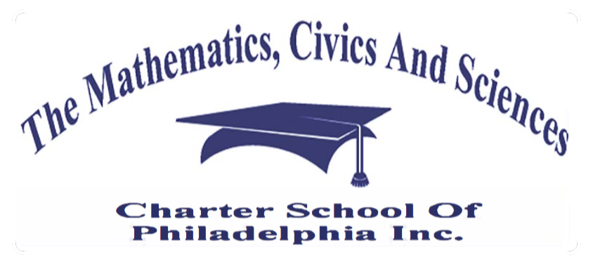 Mathematics, Civics and Sciences Charter School of Philadelphia, Inc.